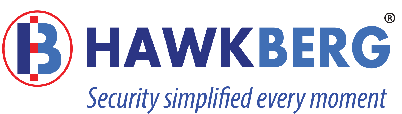 Hawkberg Systems Limited